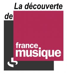 La découverte de France Musique