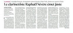 Libération 22 juillet 2014