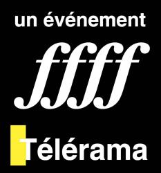 Télérama Évènement 4F